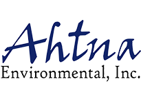 Ahtna Environmental, Inc.